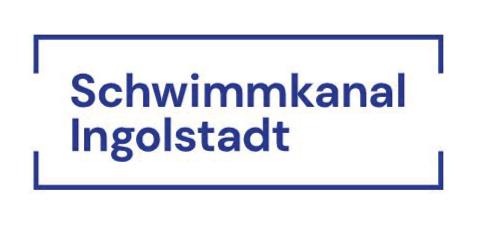 Schwimmkanal Ingolstadt