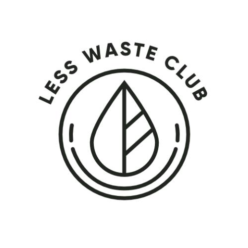 Less Wate Club